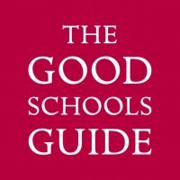 Learn & Co review - Good School Guide