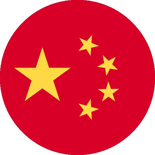 Learn Mandarin with Learn&Co