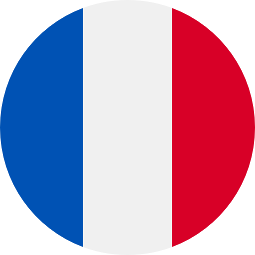 Learn French with Learn&Co