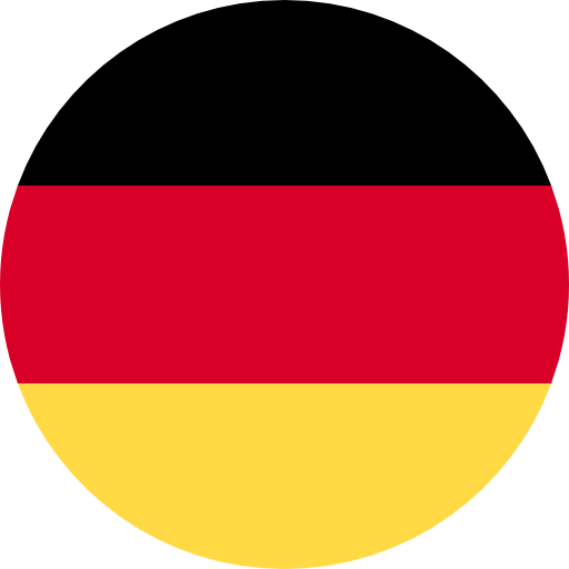 Learn German with Learn&Co