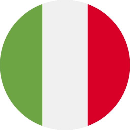 Learn Italian with Learn&Co
