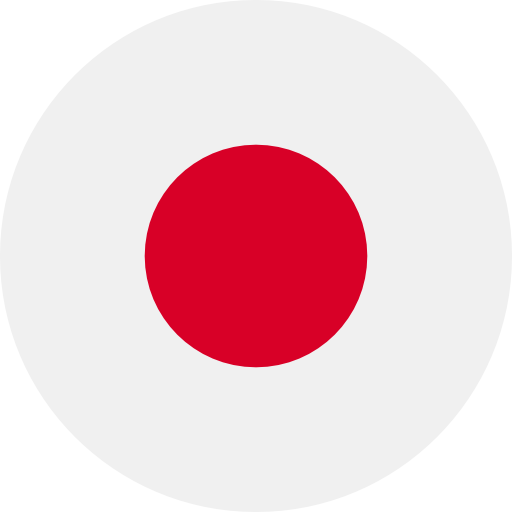 Learn Japanese with Learn&Co