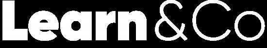 Learn&Co Logo